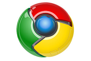 Java In Chrome v42