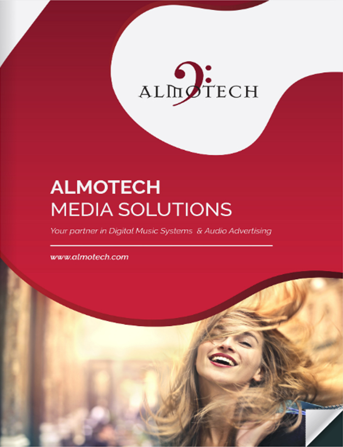 Click to view Almotechs brochure
