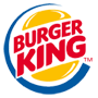 Almotech Client Burger King