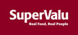 Almotech Client Supervalu
