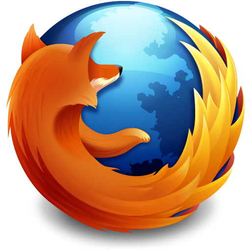 Installing Firefox To Record Adverts